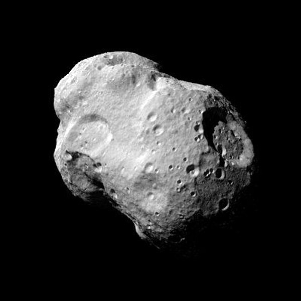 microeconomics asteroid mining Under the space act, which just passed the house, businesses that do asteroid mining will be able to keep whatever they dig up.