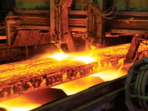 steelplant.jpg