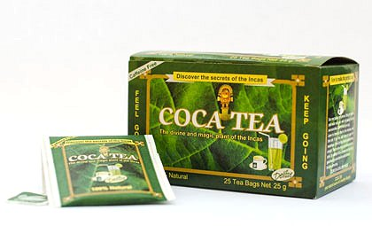 cocatea.jpg