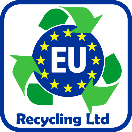 eurecycling.png