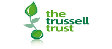 trussell-trust-logo.jpg