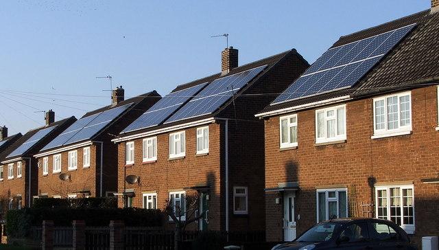 solartariffs.jpe