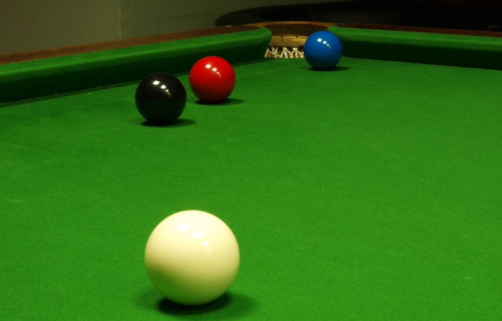 Snooker_Freeball.png