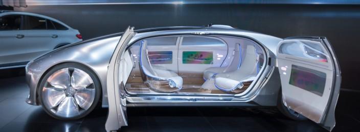 driverless-car-704x260.jpg