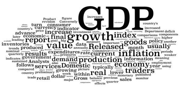 gdp-1.png
