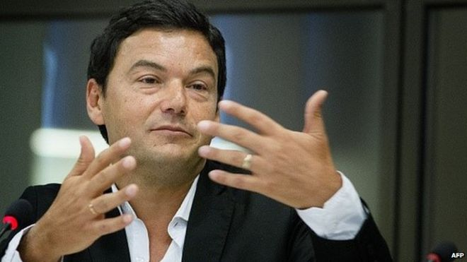 thomaspiketty.jpg