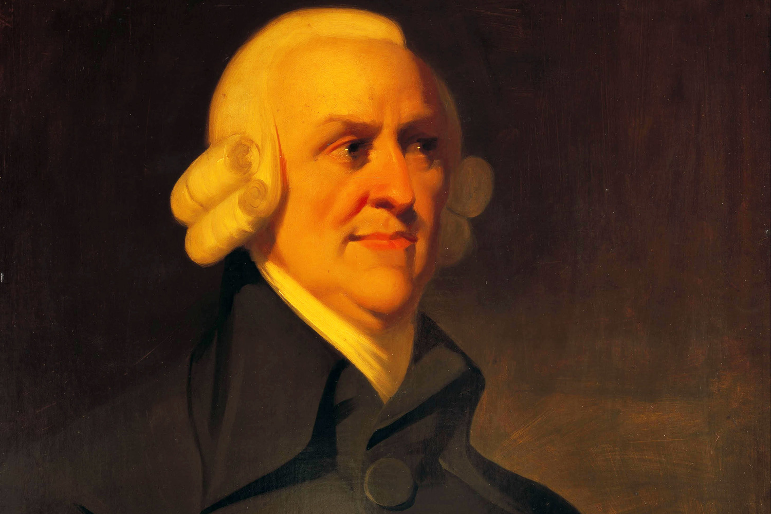 happy rd birthday adam smith adam smith institute happy 293rd birthday adam smith