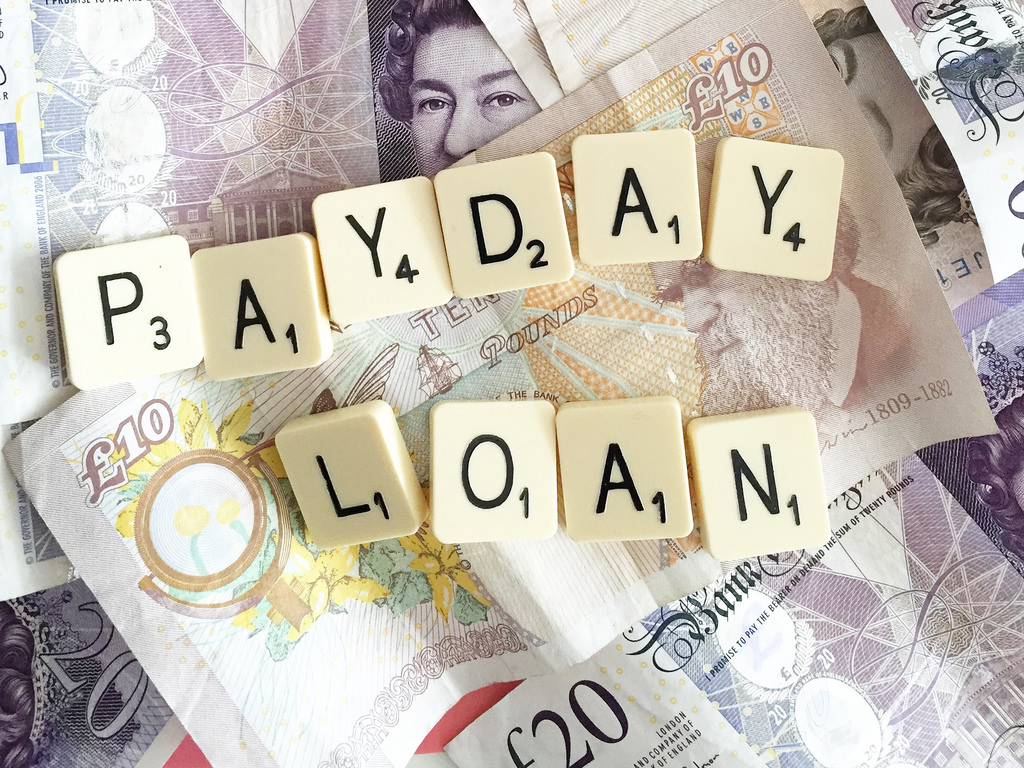 $660 Payday Loans Online