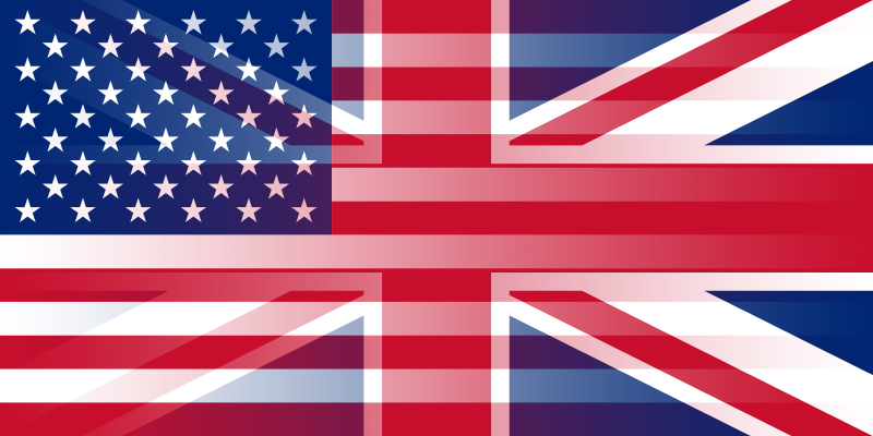 11 Us Uk Think Tanks Produce The Ideal Free Trade Agreement Adam