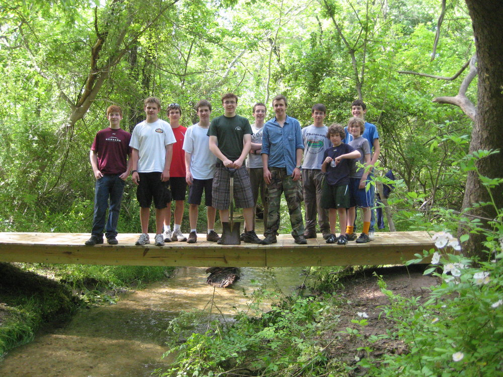 finished bridge group shot.JPG