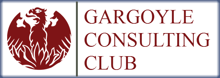 Gargoyle Consulting Club