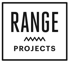 Range Projects