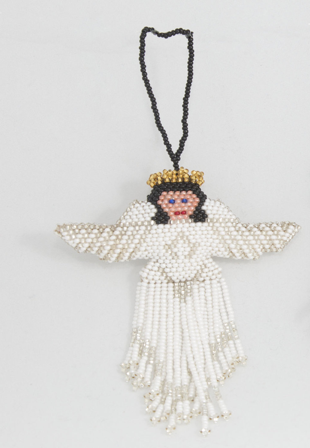 LARGE ANGEL                         $15.00