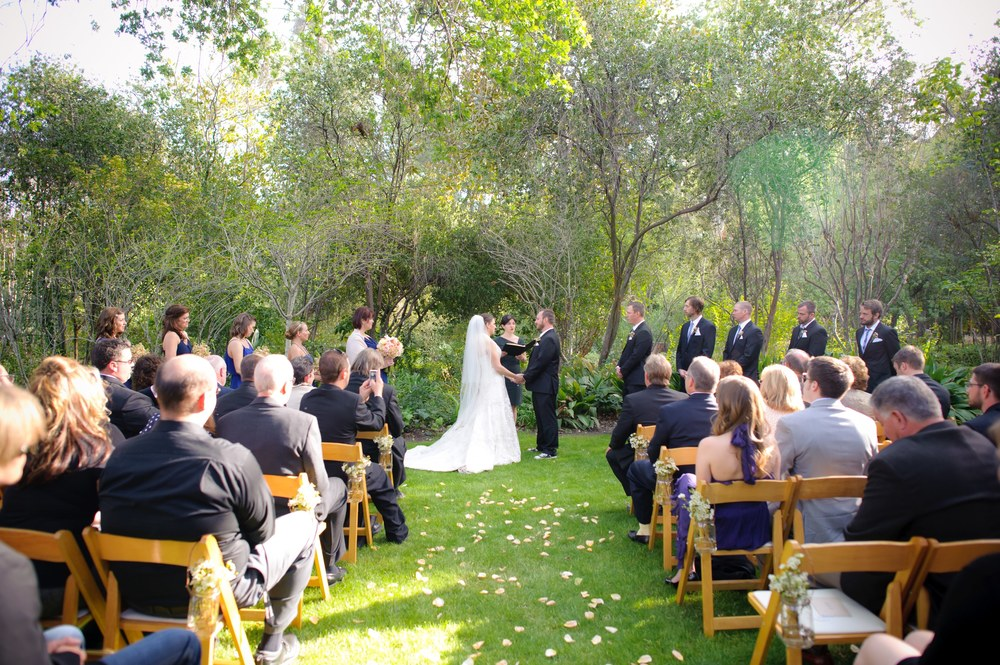 561_Kerri _ Matt Wedding.jpg