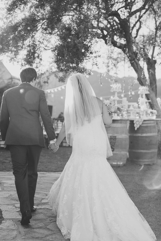 MerylDerekWedding_Ceremony-241 (3).jpg