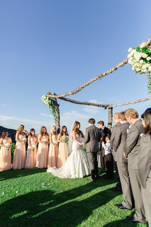 MerylDerekWedding_Ceremony-156.jpg