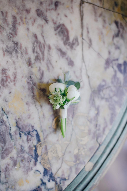 CYNTHIA-ANDY-WEDDING-0005-024380.jpg