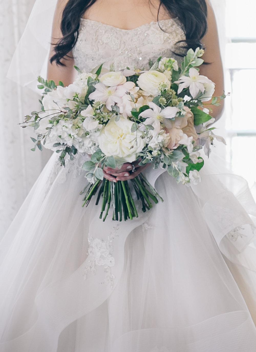 CYNTHIA-ANDY-WEDDING-0158-010055.jpg