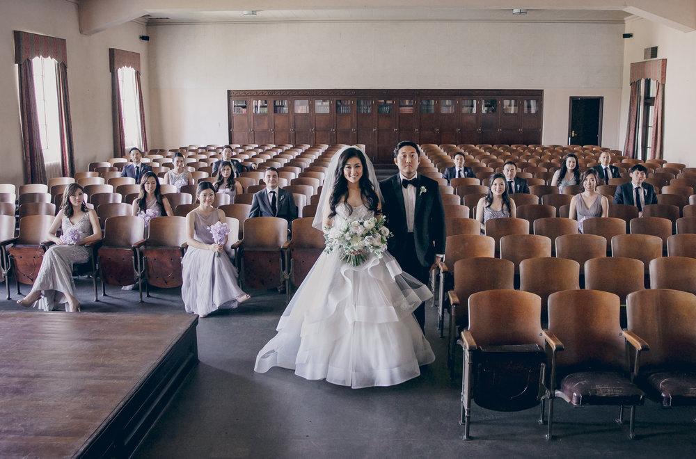 CYNTHIA-ANDY-WEDDING-0188-024421.jpg