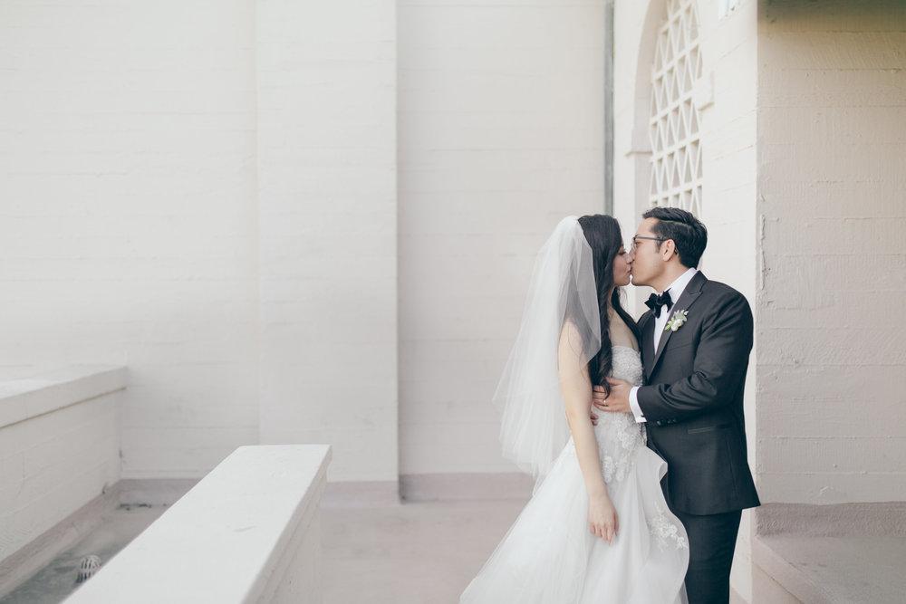 CYNTHIA-ANDY-WEDDING-0550-010690.jpg