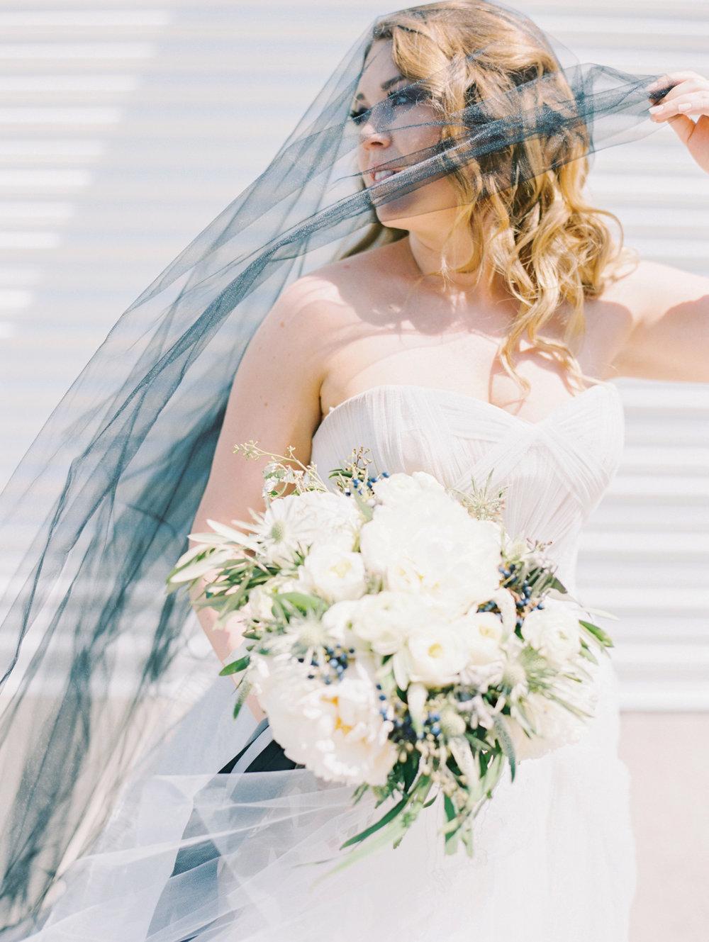 02_Bride and Groom-0225.jpg
