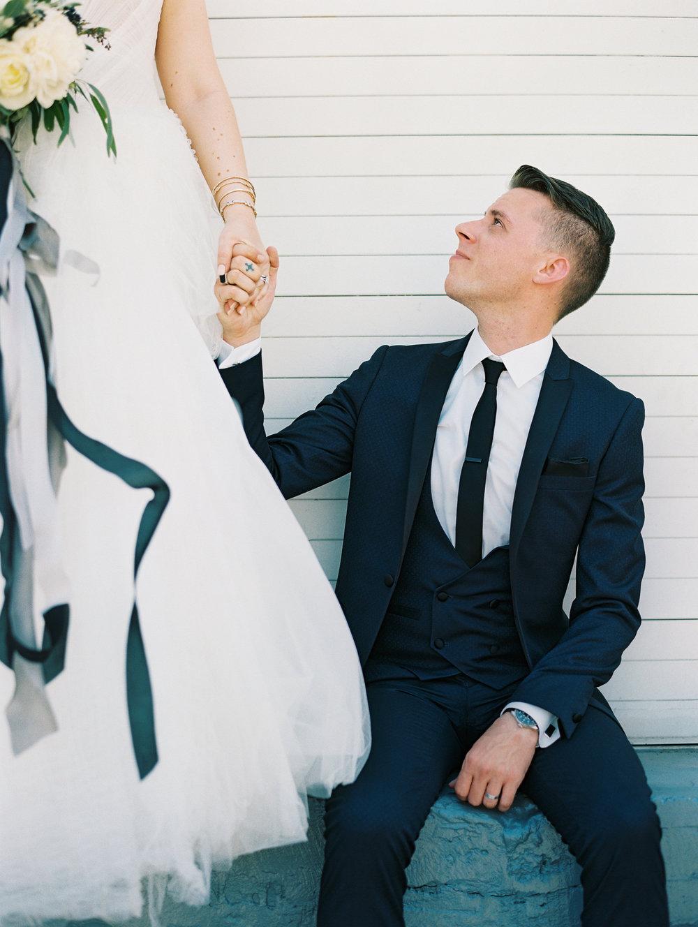 02_Bride and Groom-0256.jpg