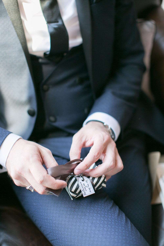 04_Gentlemen Prep-0554.jpg