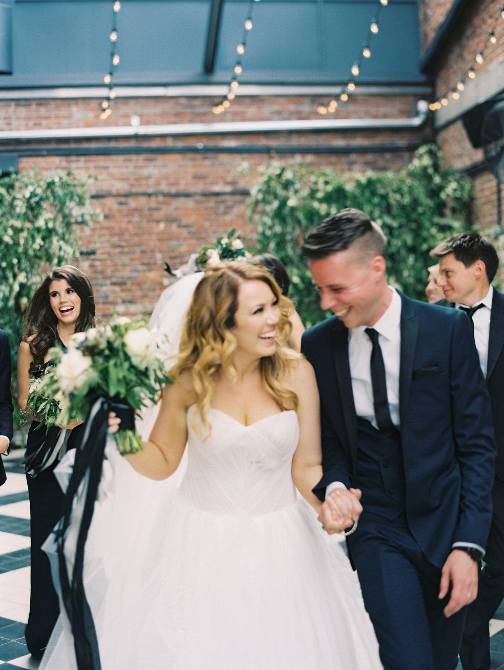 05_Bridal Party-0605.jpg