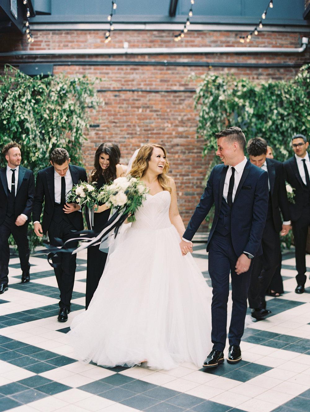 05_Bridal Party-0609.jpg