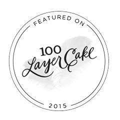 100layerscake_badge.jpg