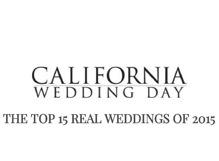 California wedding day.jpg