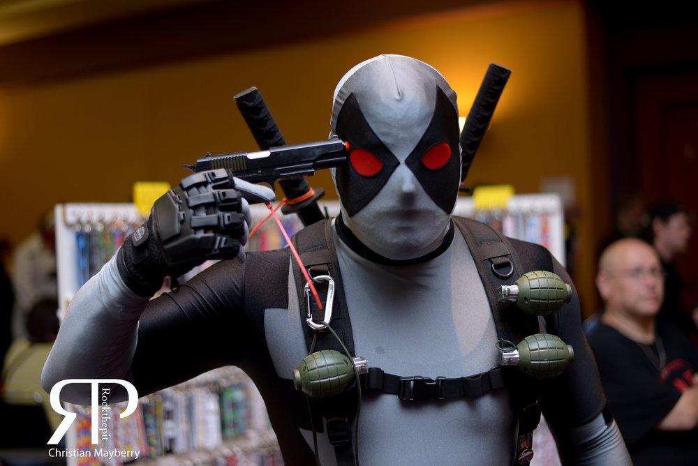 cosplay1 (1 of 1)-9.jpg