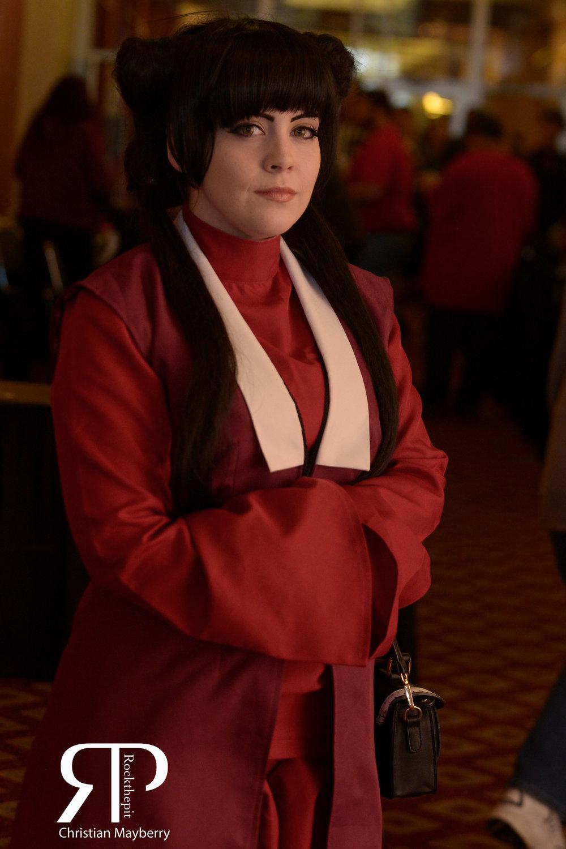 cosplay1 (1 of 1)-8.jpg