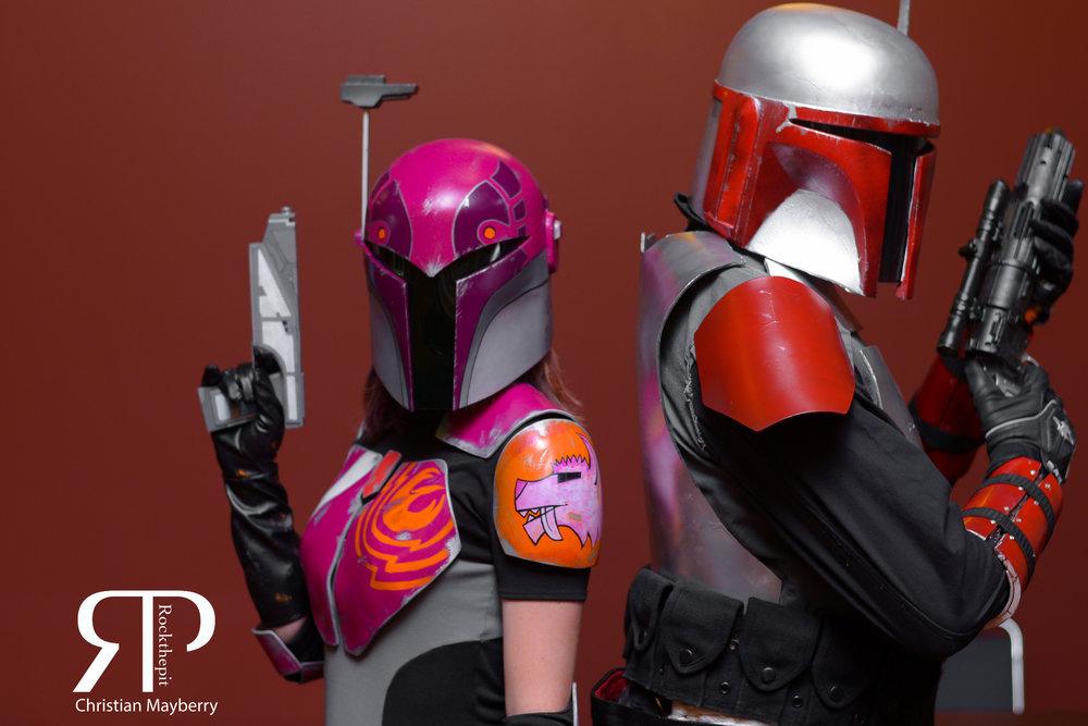 cosplay1 (1 of 1)-34.jpg