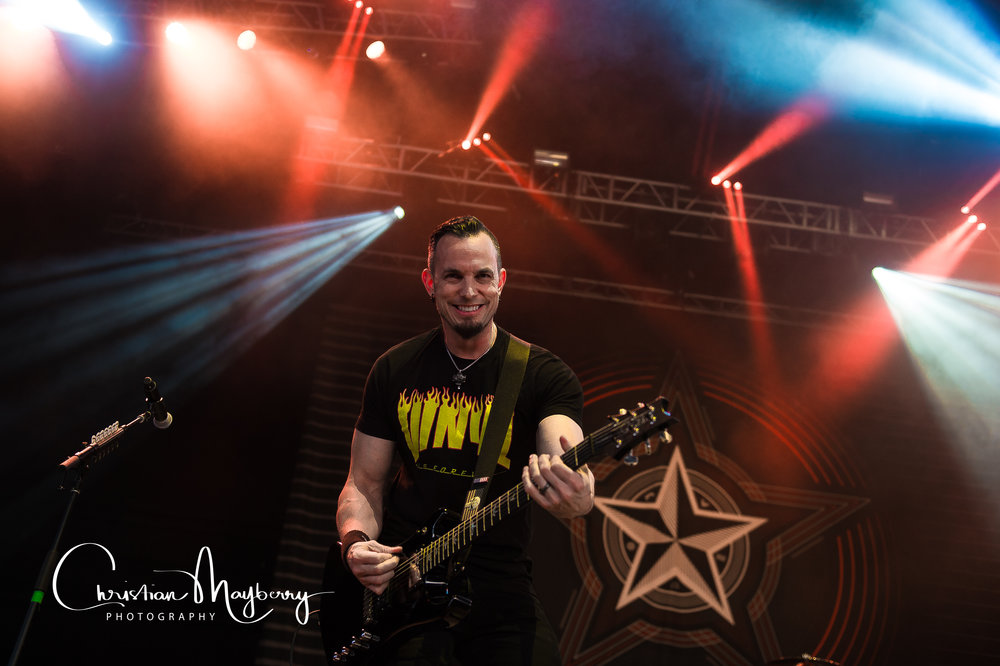 alterbridge (1 of 1)-11.jpg