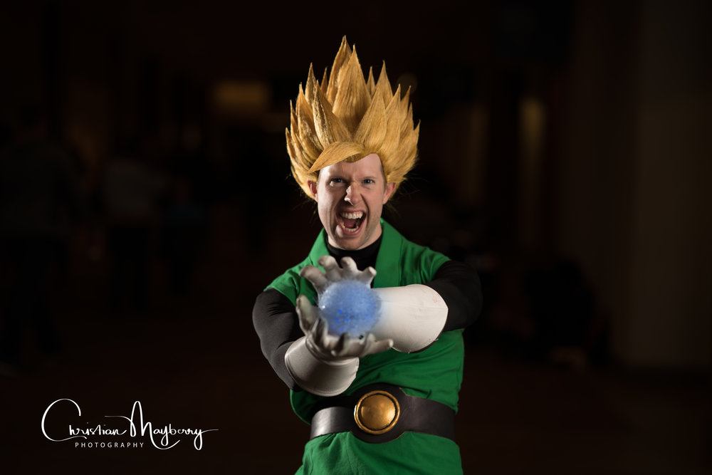Wizardworldstlouis (1 of 1)-49.jpg