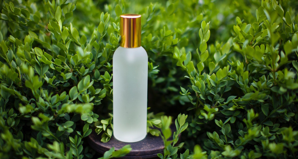 Sargent_perfume_-5607.jpg
