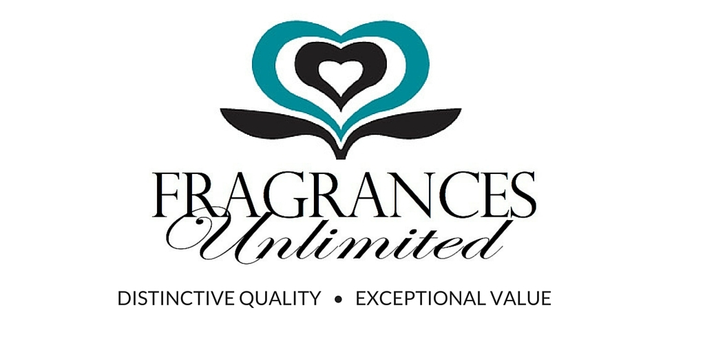 FRAGRANCES UNLIMITED