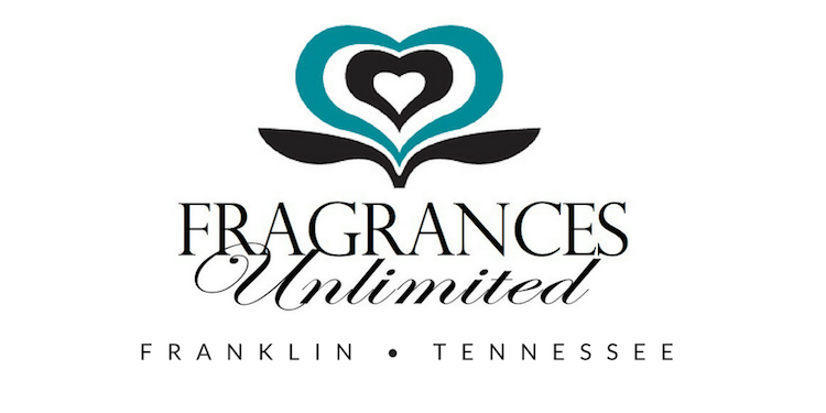 Fragrances Unlimited | Franklin, TN