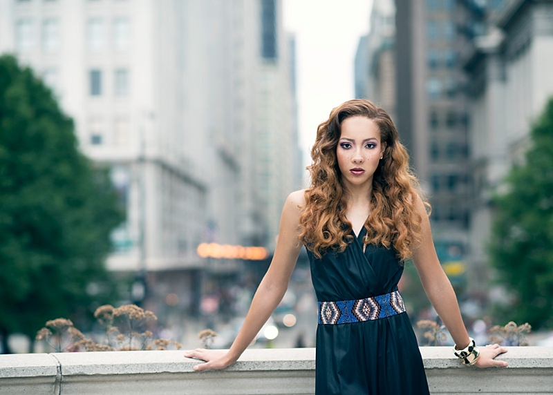 Chicago Editorial Photographer, Chelsea Mazur Photography_0006.jpg