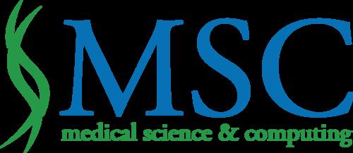 MSC, LLC