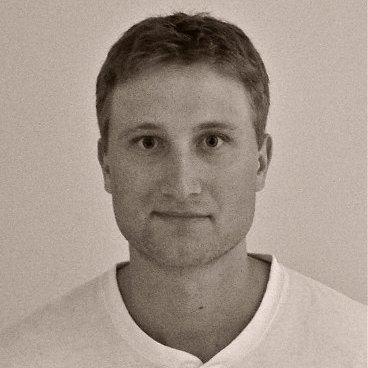 Matt  Casaletto is an Account Manager at CEB in Chicago, Illinois.   LinkedIn: Matt