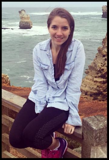 Moira Gorman-Fisk | LinkedIn