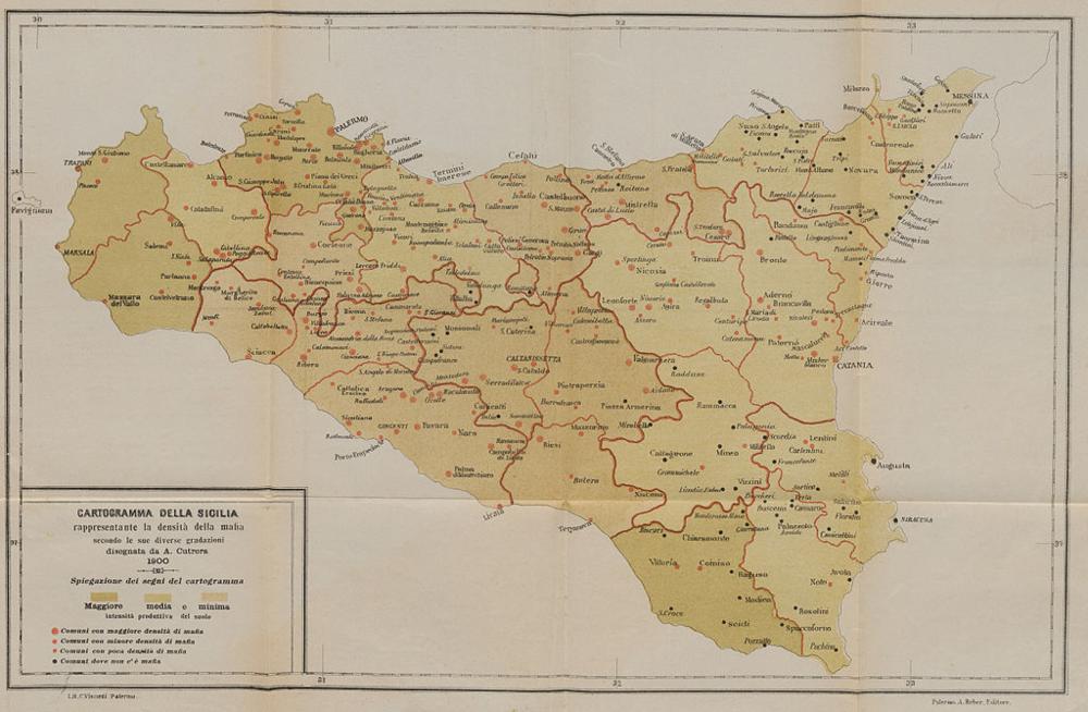 https://en.wikipedia.org/wiki/Sicilian_Mafia#/media/File:SicilianMafia1900Cutrera.jpg