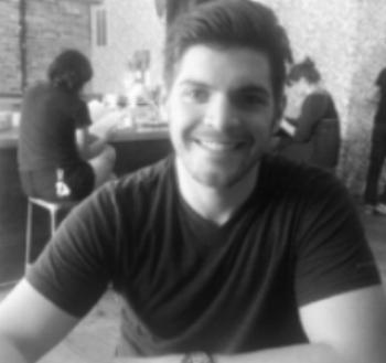 Jacob Siuda |  LinkedIn