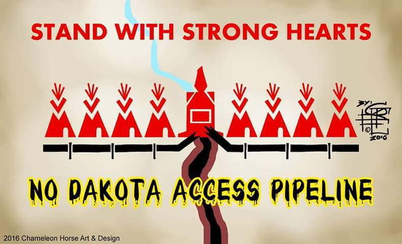 http://lastrealindians.com/standing-rock-sioux-tribes-chairman-responds-to-lawsuit-filed-by-dakota-access-owners/