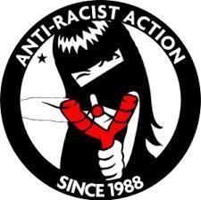 http://www.motherjones.com/politics/2017/01/video-richard-spencer-punch-antifa-fascism