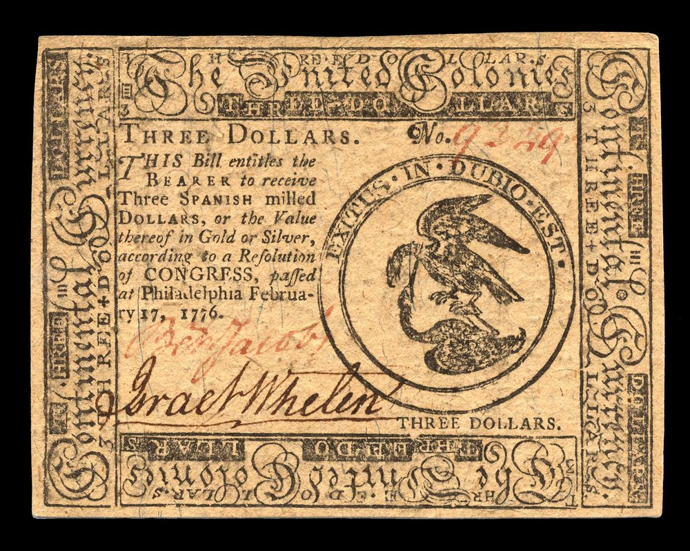 1776_Continental_Currency.jpg