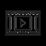 4012 - Video Reel.png