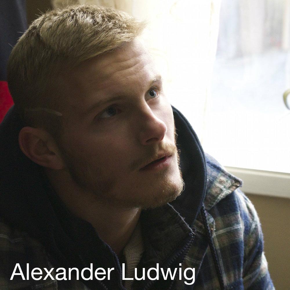 ALEXANDER ludwig.jpg